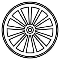 http://www.rotary4590.com.br/images/stories/rodas/rodasantigas/1906.jpg