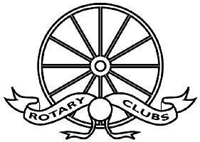 http://www.rotary4590.com.br/images/stories/rodas/rodasantigas/1910.jpg