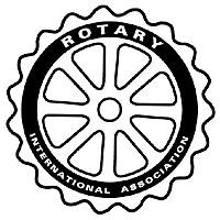 http://www.rotary4590.com.br/images/stories/rodas/rodasantigas/1913.jpg