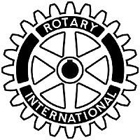 http://www.rotary4590.com.br/images/stories/rodas/rodasantigas/1926.jpg
